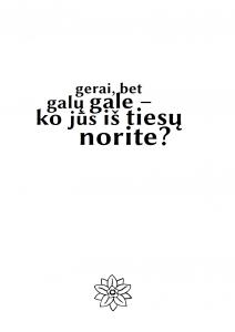 norite